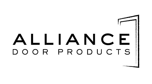 alliance-door-products